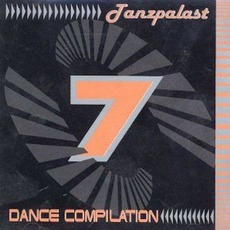 Tanzpalast Dance Compilation 7 mp3 Compilation by Various Artists