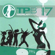Tanzpalast Baden Dance Compliation 17 mp3 Compilation by Various Artists