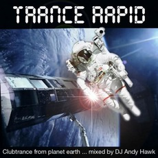 Trance Rapid, Volume 1 mp3 Compilation by Various Artists