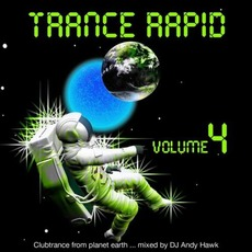 Trance Rapid, Volume 4 mp3 Compilation by Various Artists