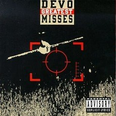 Greatest Misses mp3 Artist Compilation by Devo