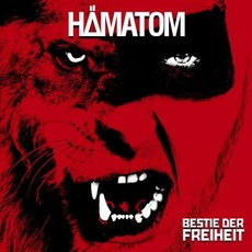 Bestie der Freiheit (Limited Fan Box) mp3 Album by Hämatom