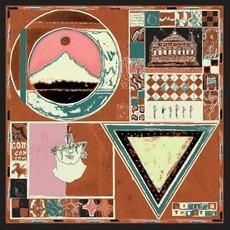 Living Theatre mp3 Album by Olden Yolk