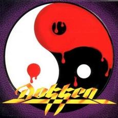 Dokken mp3 Album by Dokken
