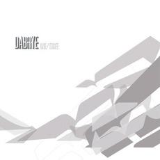 One/Three by Dabrye