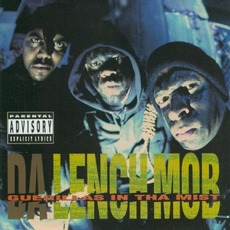 Guerillas in tha Mist mp3 Album by Da Lench Mob