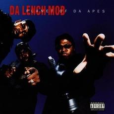 Planet of da Apes by Da Lench Mob