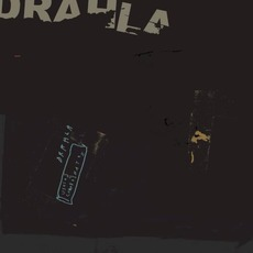 Useless Coordinates mp3 Album by Drahla