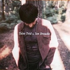 Tales Told by Ian Broudie