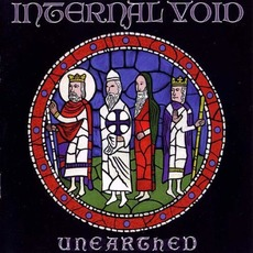 Unearthed by Internal Void