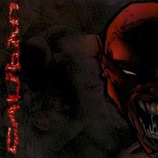 Caliban by Caliban