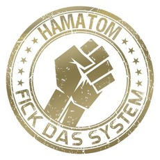 F**k das System mp3 Single by Hämatom