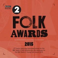 BBC Radio 2 Folk Awards 2015 mp3 Compilation by Various Artists