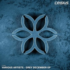 Grey December EP mp3 Compilation by Various Artists