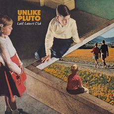 Lost Losers Club mp3 Single by Unlike Pluto