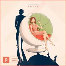 Sweet mp3 Single by Unlike Pluto