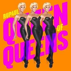 Queen of Queens (Remix) mp3 Remix by RuPaul