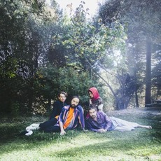 U.F.O.F. mp3 Album by Big Thief