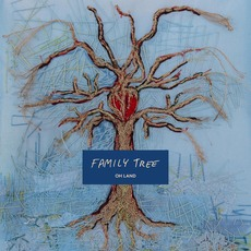 Family Tree mp3 Album by Oh Land