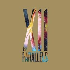 XII mp3 Album by Parallels