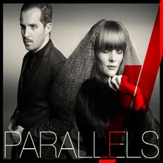 Salome mp3 Album by Parallels