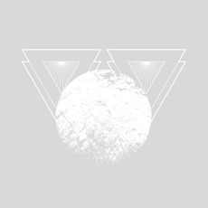 Brightest mp3 Album by waterweed