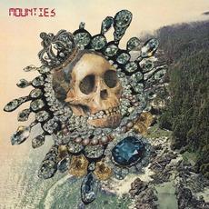 Heavy Meta mp3 Album by Mounties