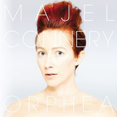 Orphea mp3 Album by Majel Connery