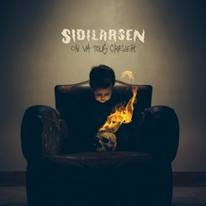 On va tous crever mp3 Album by Sidilarsen