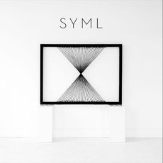 SYML mp3 Album by SYML