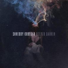 Deeper Darker mp3 Album by Shreddy Krueger