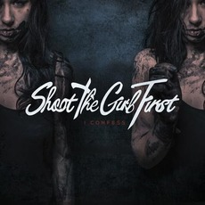 I Confess (Japanese Edition) mp3 Album by Shoot The Girl First