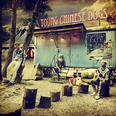 Farewell to Fate mp3 Album by Young Chinese Dogs