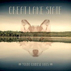 Great Lake State mp3 Album by Young Chinese Dogs