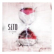Stunde X mp3 Album by [:SITD:]
