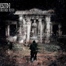 Brother Death mp3 Album by [:SITD:]