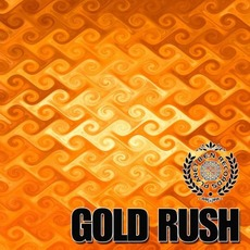 Gold Rush mp3 Compilation by Various Artists