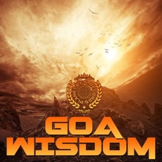 Goa Wisdom, Vol. 1 mp3 Compilation by Various Artists