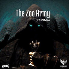 The Zoo Army mp3 Compilation by Various Artists