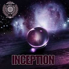 Inception mp3 Compilation by Various Artists