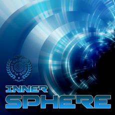 Inner Sphere mp3 Compilation by Various Artists