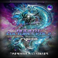 Ancient Cultures, Vol.2 mp3 Compilation by Various Artists