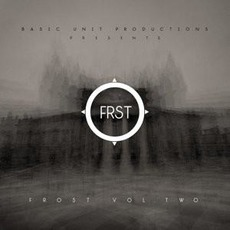 Frost, Volume Two mp3 Compilation by Various Artists