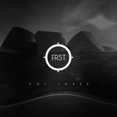 Frost, Volume Three mp3 Compilation by Various Artists