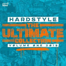 Hardstyle The Ultimate Collection 2019, Volume One mp3 Compilation by Various Artists