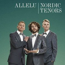 Allelu mp3 Album by Nordic Tenors