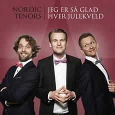 Jeg Er Så Glad Hver Julekveld mp3 Album by Nordic Tenors