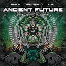 Ancient Future mp3 Compilation by Various Artists