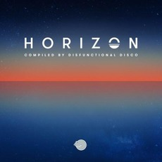 Horizon mp3 Compilation by Various Artists