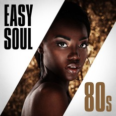 Easy Soul 80s mp3 Compilation by Various Artists